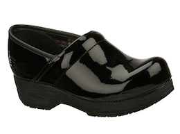 best-flat-shoes-for-work-300x180.jpg
