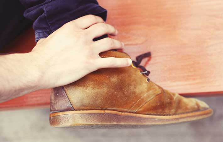 How To Get Rid Of Corns And Calluses On Feet Feet Genius