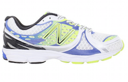 New Balance Men's M1080v3 Neutral Running Shoe