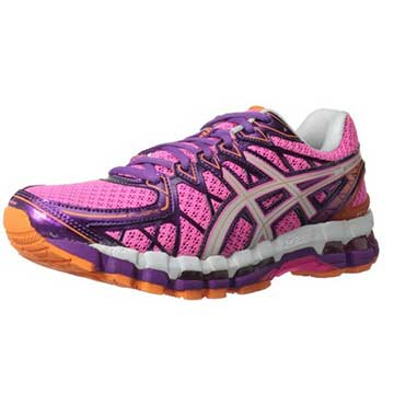 asics-gel-kayano-20-womens