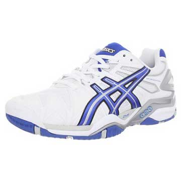 asics-gel-resolution-5-men