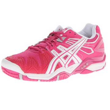 asics-gel-resolution-5-women