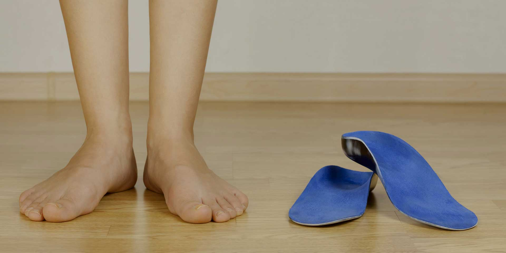 best insoles for plantar fasciitis header image