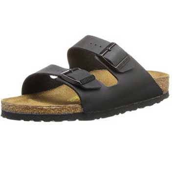 birkenstock-arizona-soft-footbed-sandal-unisex