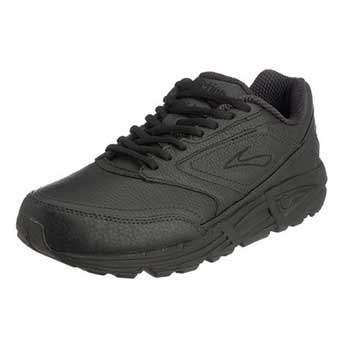 brooks-addiction-walker-men