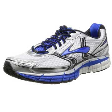brooks-adrenaline-gts-14-mens
