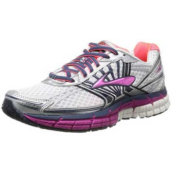 brooks-adrenaline-gts-14-womens