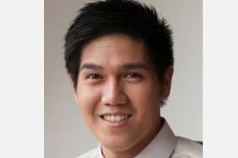 Mark Tan Medical Doctor