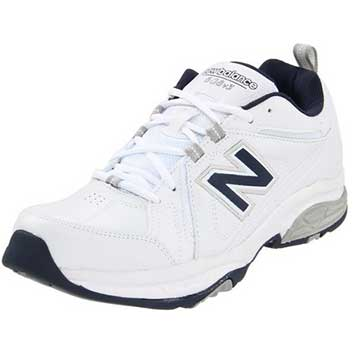 Mens High Arch Athletic Shoes