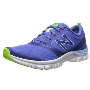 new-balance-wx711-womens