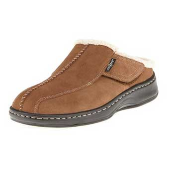 orthofeet-331-slippers-mens
