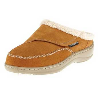 orthofeet-731-slippers-womens