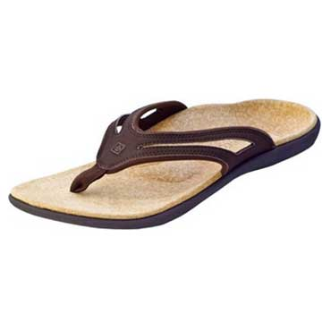 spenco-quartet-mens-flip-flops