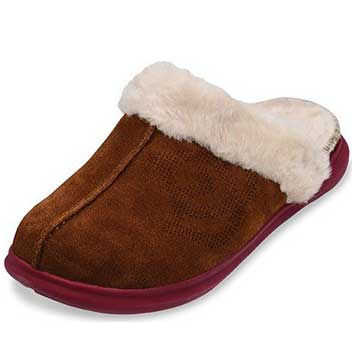 spenco-supreme-slide-slippers-womens