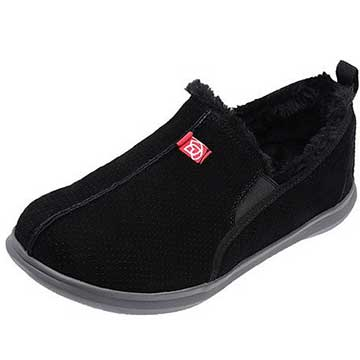spenco-supreme-slippers-mens