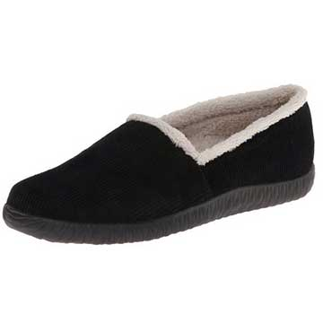 vionic-geneva-slippers-womens