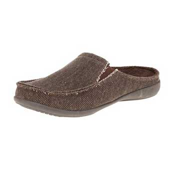 vionic-taunton-slippers-mens