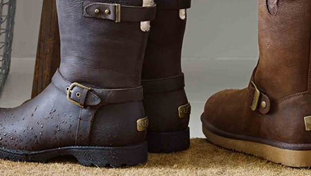 uggs deals for black friday 201y brown