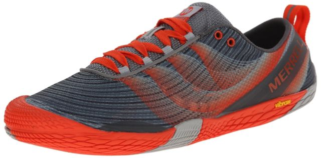Merrell Vapor Glove 2 Trail Running Shoe