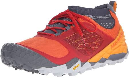 Merrell All Out Terra Trail Running Shoe