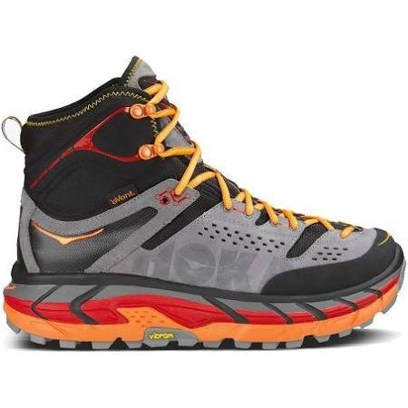 Hoka One One Tor Ultra HI WP Boot