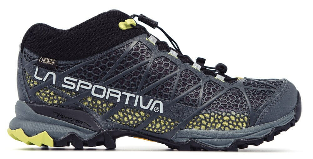 La Sportiva Synthesis Mid GTX Hiking Shoe