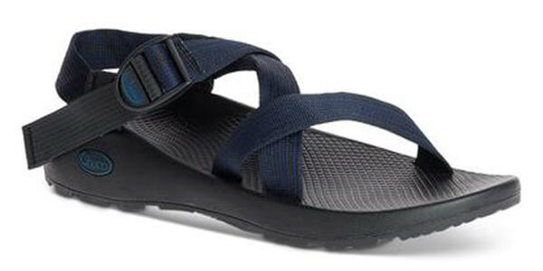 Chaco Men's Z1 Unaweep Sandal