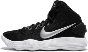 Nike Women's Hyperdunk 2017 TB Basketball Shoe